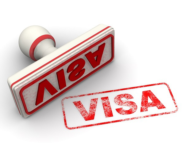 A Summary Of The Most Common Types of Special Visas