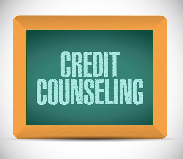 Bankruptcy & Credit Counseling: Before You File Your Case