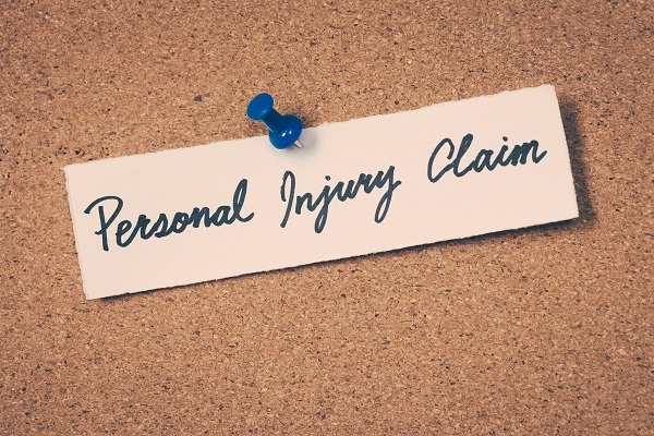 Personal Injury Damages In California - General Damages