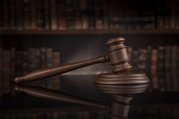 Personal Injury Damages In California - Punitive Damages