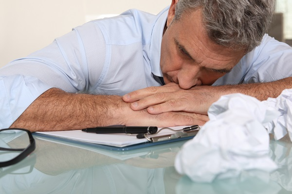 Some Things To Know About Bankruptcy - Its Effects