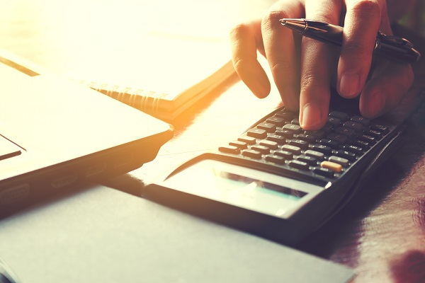 Some Things To Know About Bankruptcy - The Different Options