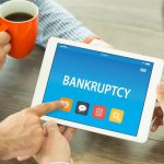 Some Things To Know About Bankruptcy - The Process