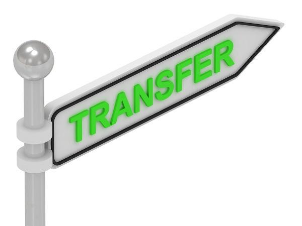 Using A California Transfer-On-Death Deed