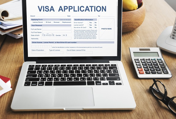 About Treaty Trader & Investor Visas