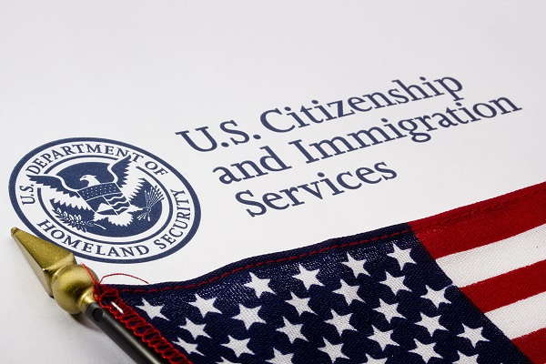 For What Purposes Is A B-2 Visa Inapplicable?