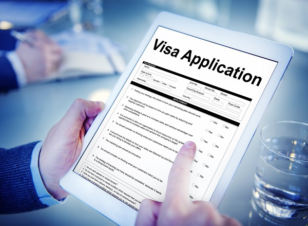 Obtaining An F-1 Visa: When Do You Need An F-1 Visa?