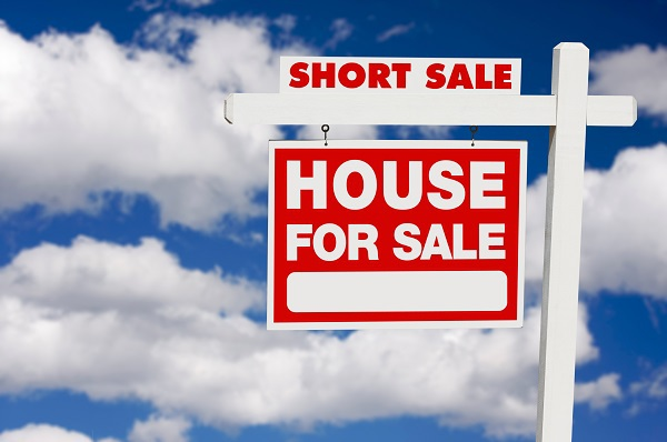 Options For Saving Your Home, Part 2: Short Sales And Deeds In Lieu Of Foreclosure