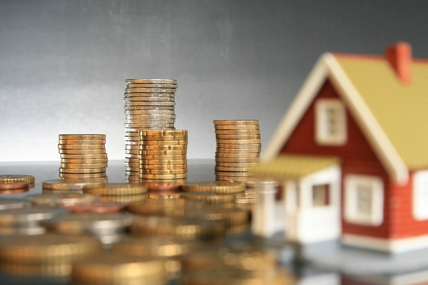 What Property Is Included In My Bankruptcy Estate? Part 3: Statutory Provisions